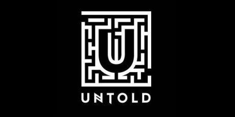 untold-festival