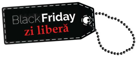zi-libera-de-black-friday