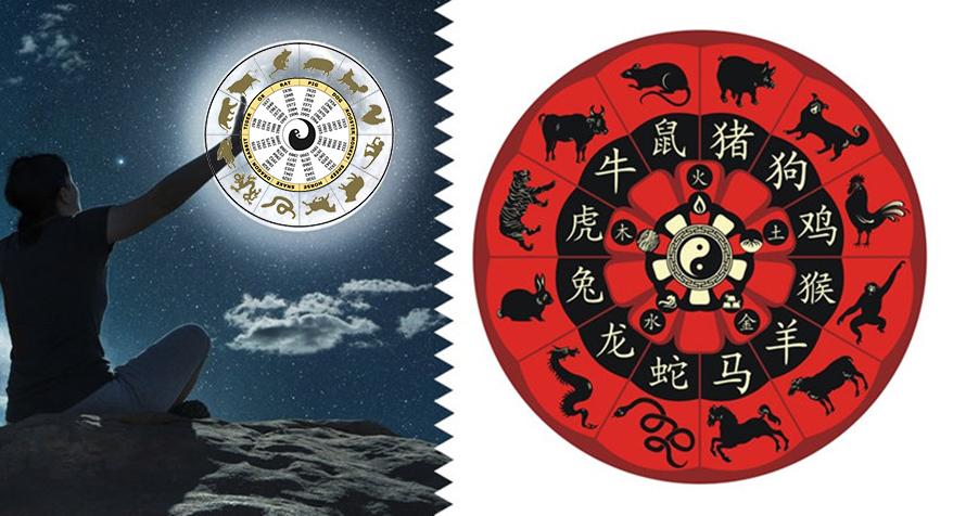 Horoscop chinezesc 2017. Află ce îţi rezervă anul Cocoşului de Foc