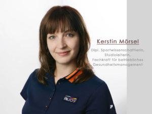 bgf_katrin_moersel