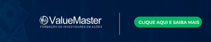 Banner ValueMaster