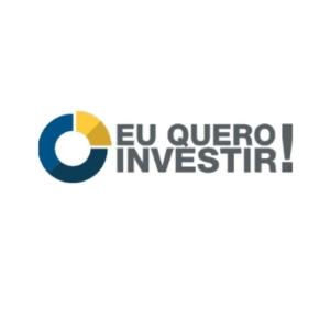 revisão de lucro bitcoin quero investir
