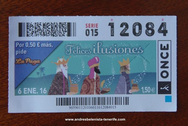 Museo Colección Estévez