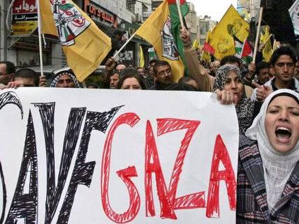 Testimonianze e opinioni sulla guerra a Gaza