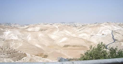 Ordinazione Abuna Marun