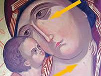 Ebraico all'Ulpan e Icona