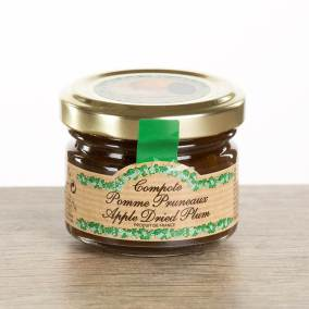 ancienne__compote_pomme_pruneau_65g