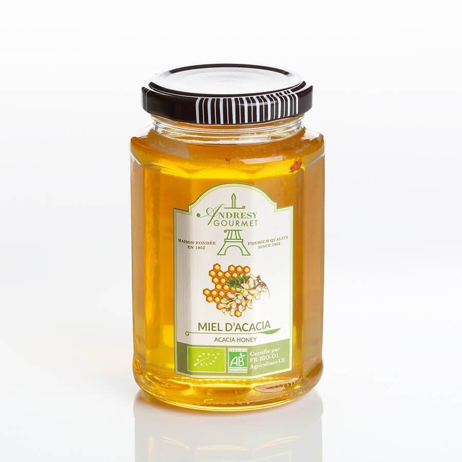 miel et sirop d erable par votre