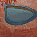 Andrew Howe Pond