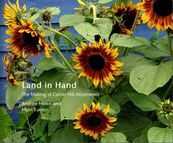 land-in-hand-cover