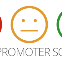 성공을 예측하는 단 하나의 수치: NPS (Net Promoter Score)