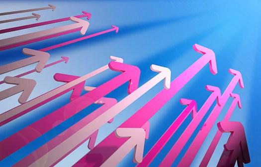이미지: http://bit.ly/1OItDPi