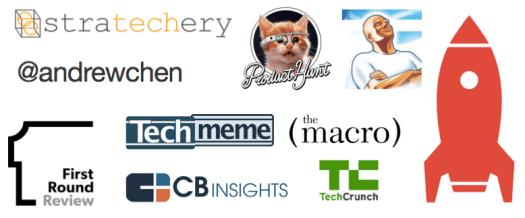 tech_reads