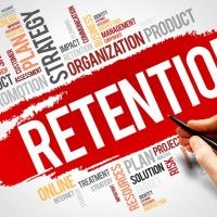 고객 유지 전략 (Customer Retention Framework)