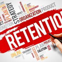 고객 유지 전략 (Customer Retention Framework)