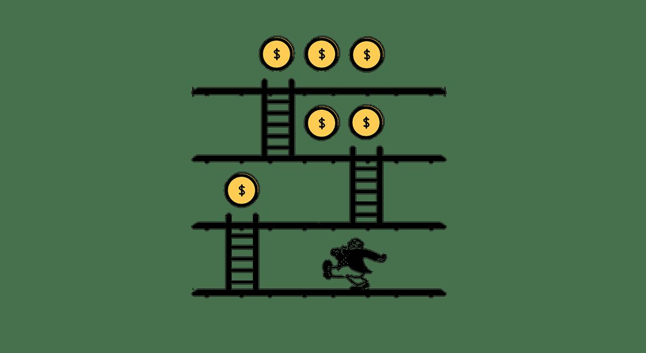 https://pixabay.com/en/gamification-progression-coins-1474879/