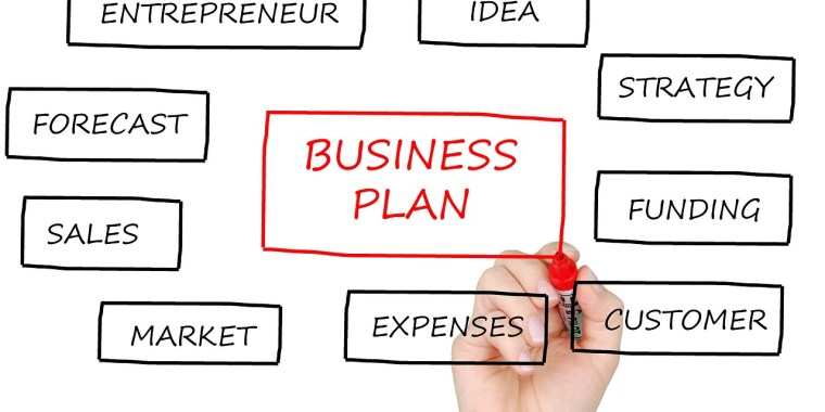 https://pixabay.com/en/business-plan-business-planning-2061633/