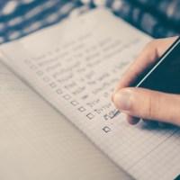 그로스 해킹 - 웹사이트 A/B 실험에 대한 7가지 법칙