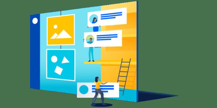 https://www.atlassian.com/blog/software-teams/product-roadmap-vs-product-backlog-how-to