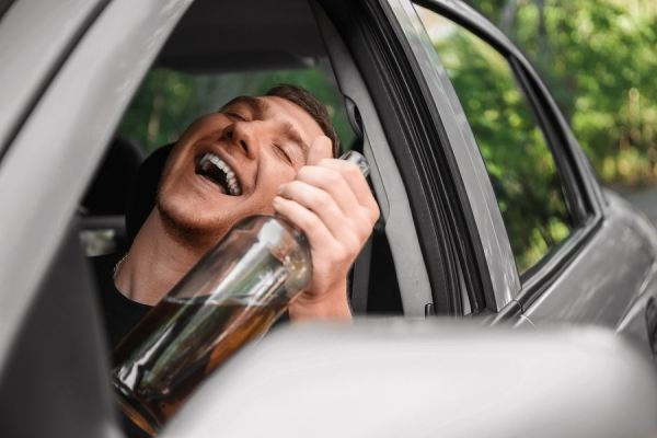 Criminal Sentences for Repeat Drunk Drivers in Maryland ...