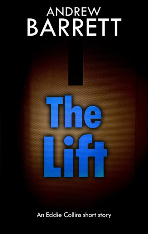 TheLift_Front_v1.3_Size_Large