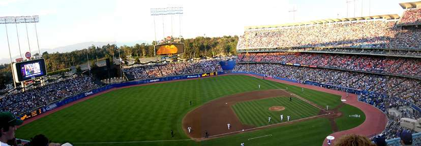 "The image ""https://i1.wp.com/www.andrewclem.com/Baseball/Photos/DodgerStadium_pan.jpg"" cannot be displayed, because it contains errors."