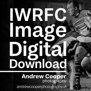 image-digital-downloads-isle-of-wight-rfc-andrew-cooper-photography