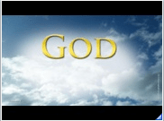 Free Sermon Powerpoint Presentations - God, The Attributes of God