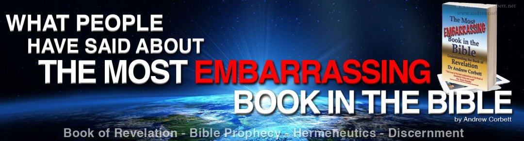The most embarrassing book in the bible biblical thinking with what people are saying about the most embarrassing book in the bible ebook fandeluxe Ebook collections