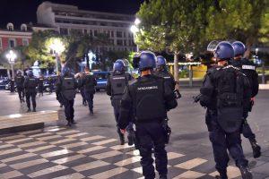 nice-france-terror-attack-2016