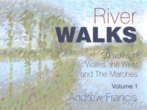 River-Walks-300x225[1]