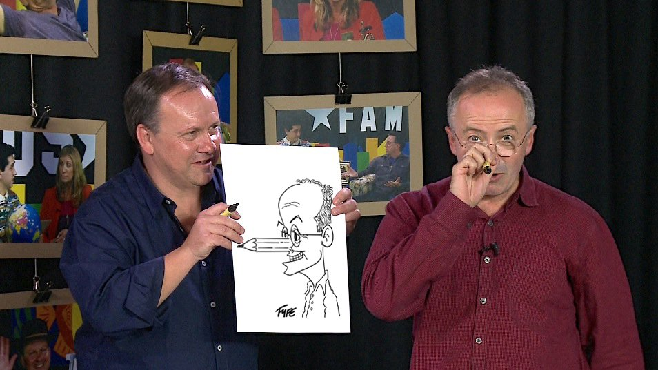 Live caricatures,caricature artist for parties, caricature artist for weddings,