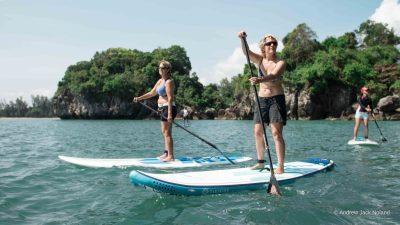 C Water Adventure (38)
