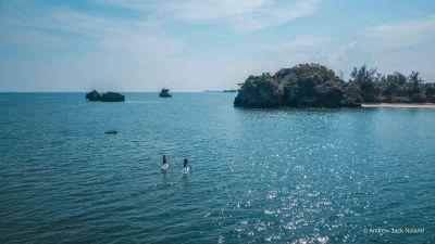 Coral Beach (5)