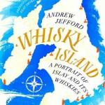 Whisky Island book cover thumbnail