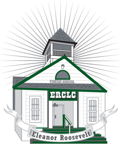 erclc_schoolhouse_web