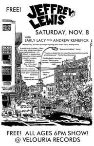Andrew Kenefick