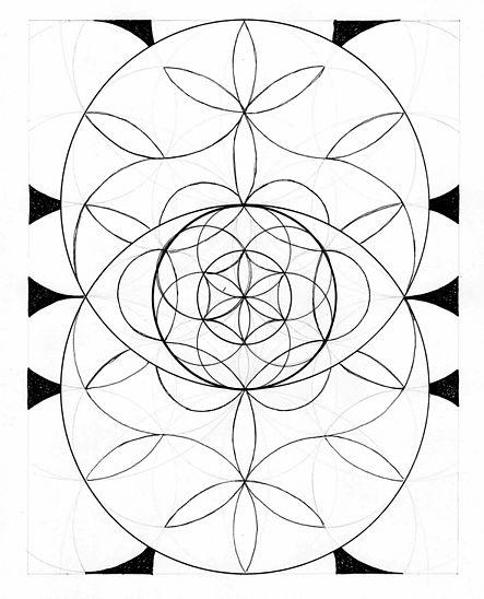 Compass Sketch 2017-05-21 Vertical