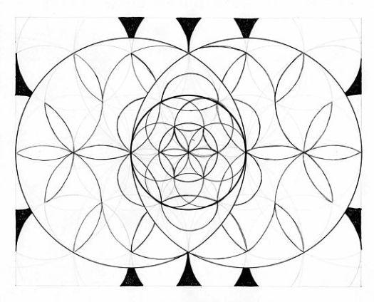 Compass Sketch 2017-05-21 Horizontal