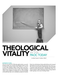 Theological Vitality Article - Spring 2015 Enrich_Page_1