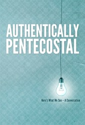 authentically-pentecostal-book_cover_english-high-res