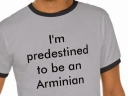 arminian t-shirt2