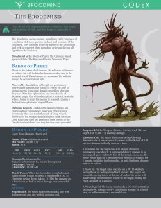 Creature-Codex-Template-Flat-01