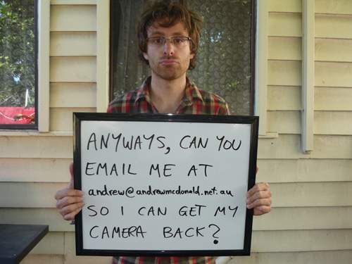 Anyways-Can-you-email