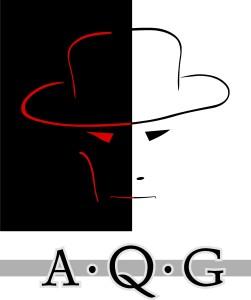 AQGLogo Full Size