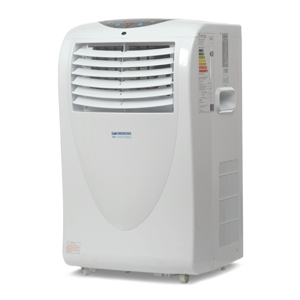 Image Result For Water In Air Conditioner