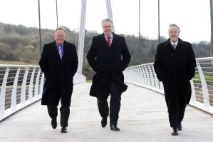 BridgeWalk1