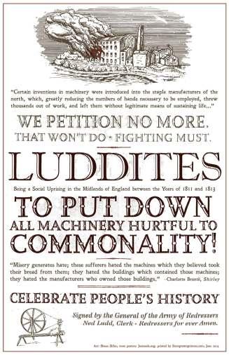 CPH089_Luddites