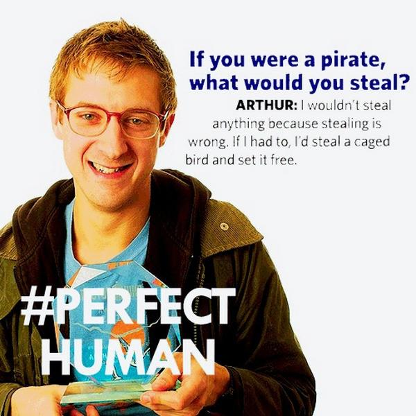 arthur-darvill-perfect-human-raggedyfan