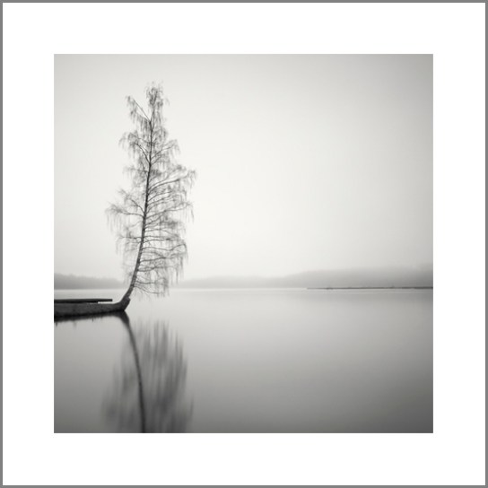 Long exposure photography by Håkan Strand